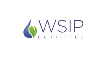 Water Smart Irrigation Professional Certified