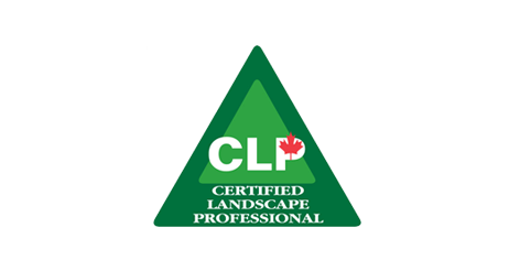 Certified Irrigation Professional