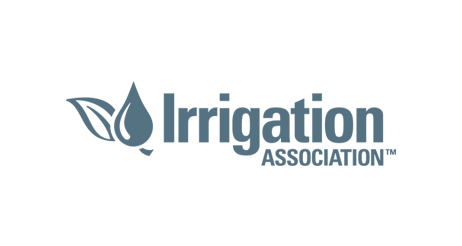 Logo Irrigation Association