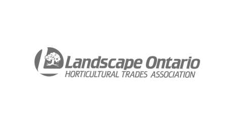 Landscape Ontario Horticulture Trade Association